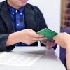 Wasna firma - pożyczka czy dotacja?
