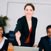 Korzyści z pośrednictwa pracy