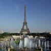 Praca we Francji. Język, kultura - Co robić?