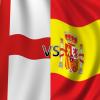 Praca w Anglii czy praca w Hiszpanii