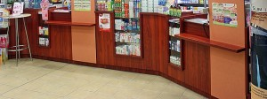 Własny biznes: apteka