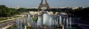 Praca we Francji. Język, kultura – Co robić?