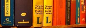 Chcesz podnieść swoje kwalifikacje zawodowe? Zacznij od języków!