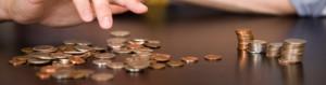 Szybka pożyczka – szybkie rozwiązanie nagłego problemu?