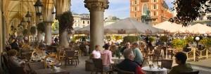 Jak pracować w Krakowie na kredyt?