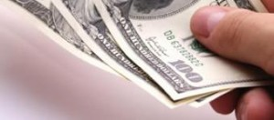 Czy szybka pożyczka jest dla każdego?