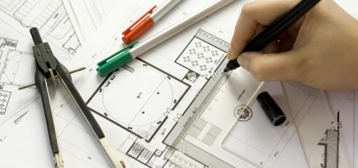 architekt-kariera