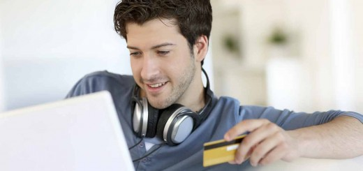 kredyt-studencki