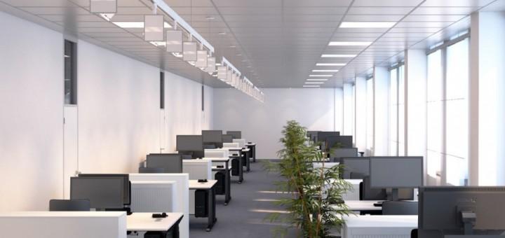 swiatlo-w-pracy