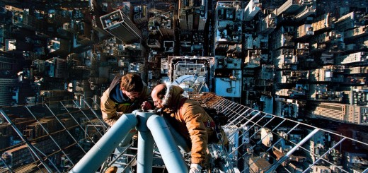 fixing-empire-state-building