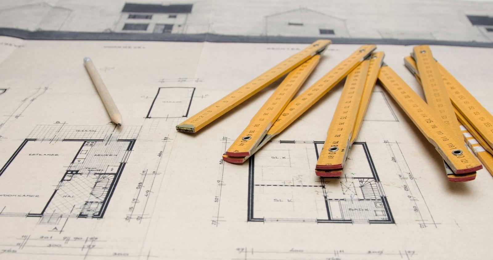 300553-architects
