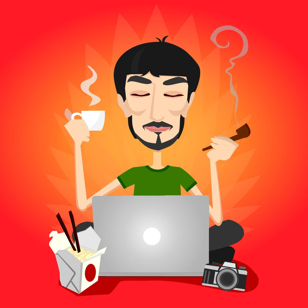 Here-Are-The-9-Reasons-Why-Freelancers-Need-A-Website