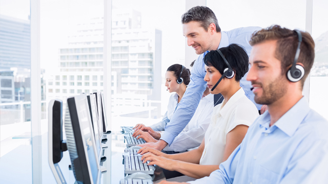 Cloud-Contact-Center_640x360