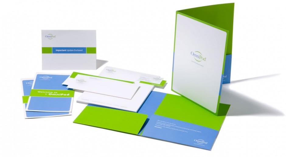 Kall-Kwik-Business-Folders