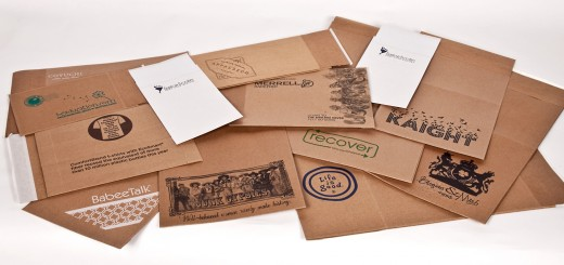 custom-printed-mailer-envelopes