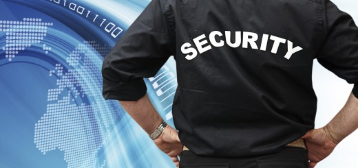 security guard_6