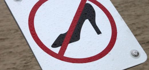 No_Heels