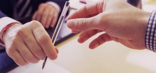signing-loan (1)