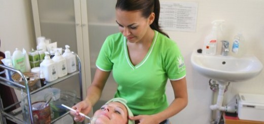 hemp-beauty-salon