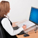 the_good_use_company_limited_microdesk_document_holder_writing_surface_p6_775x600