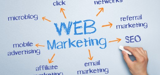 online-marketing-1-1