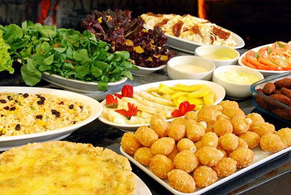 best-vegetarian-restaurant