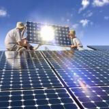 2solar-photovoltaic-panels