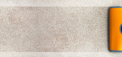 CarpetCleaning-1698x600