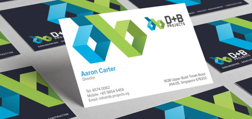 b_d_projects_business_card_design