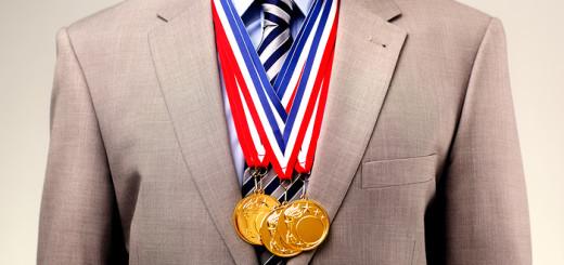 gold-medals2