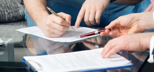 how_to_sign_a_power_of_attorney_document_for_someone