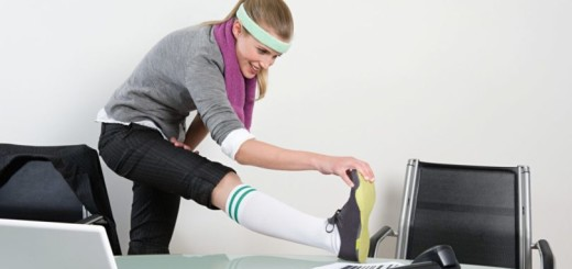 Golf-Exercise-And-Its-Value...Even-In-Your-Office-1200x600-810x405