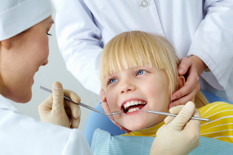child-at-dentist-small