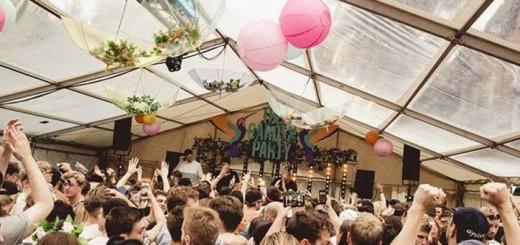 the-garden-party-2