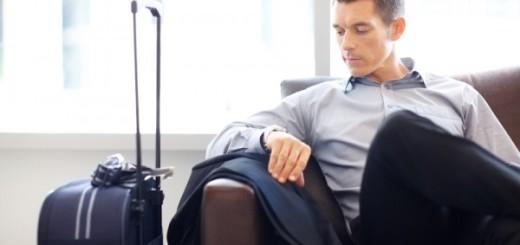 business_trip
