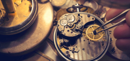 services-watch-and-clock-repair-1