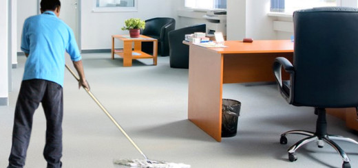 Office-Cleaning-Image
