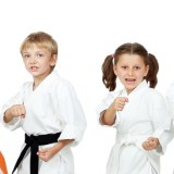 karate-classes-n07v4t3xnwhyu95hwl3c2lg667stud47eaabosp298