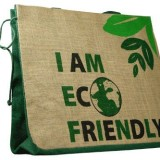 Eco-Friendly-Bag-reusable-jute-bag