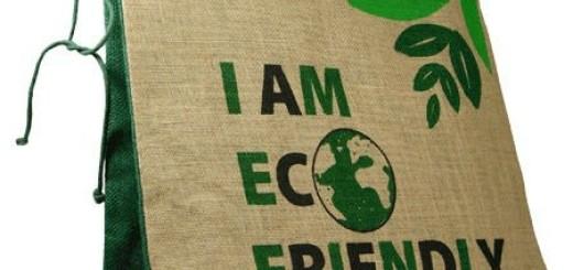 Eco-Friendly-Bag-reusable-jute-bag