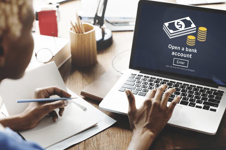 Top-12-Online-Business-Bank-Reviews-min