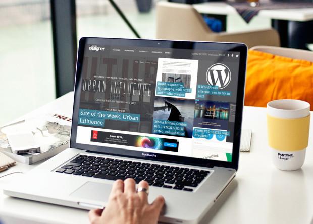 uiblog-webdesigner-site