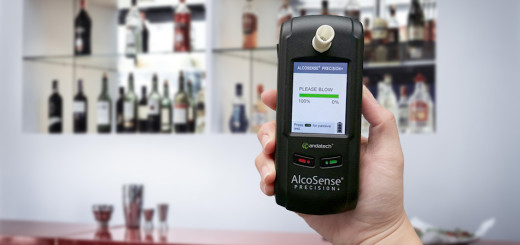 alcosense-precision-workplace-breathalyser