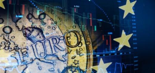 European-Market-Stability-800x534-740x431