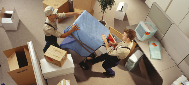 commercial-office-moving