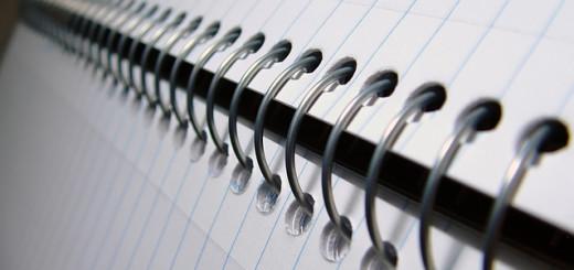 notebook-2-1564023-638x478