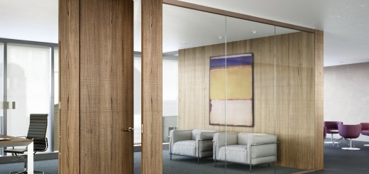 Modern-Office-Door-Design-Home-2017-With-Doors-Inspirations-