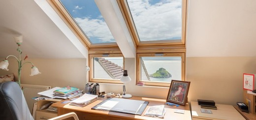 Smart-compromise-between-the-window-and-the-skylight