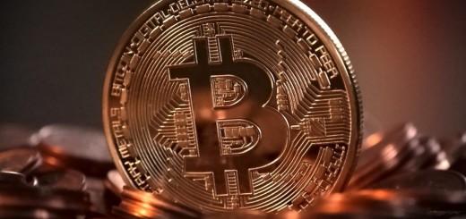 bitcoin-1024x718