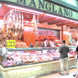 market-meat-shop